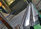 網格布缺陷檢測系統,玻璃纖維網格布檢測