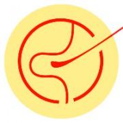 河南金耳勺网络科技有限公司