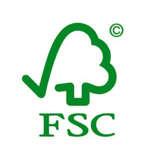 东莞印刷厂FSC认证办理流程、FSC认证审核包通过