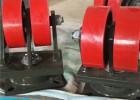 塑料尼龙滑轮,铸铁尼龙滑轮,桃城运力尼龙滑轮厂家批发