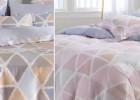 馨格家纺对于塑料书皮的看法
