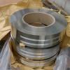 江蘇c7701鋅白銅帶 屏蔽框洋白銅帶 c7521鎳白銅帶