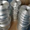 屏蔽框白铜带 c7521镍白铜带 c7701洋白铜带厂家
