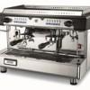 進口BFC半自動咖啡機,深圳半自動商用咖啡機