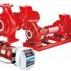 赛莱默e1610 8c水泵联轴器,泵配件