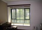 長沙隔音窗品牌-靜美家隔音窗價格,隔音窗廠家