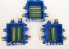 安徽矿用本安型电路用接线盒JHH-6