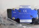 专业销售日本YUKEN油研泵、阀