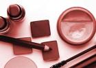 日本化妆品进口你必须知道的两件事