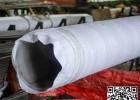 316不锈钢堆焊弯头