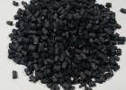导电防静电工程塑料 PEI (聚醚酰亚胺)