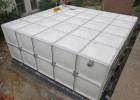 内蒙不锈钢水箱 包头不锈钢水箱 呼市不锈钢水箱新款直销