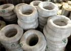東莞廠家直銷鍍鋅鐵線 水抽鐵線 量大從優