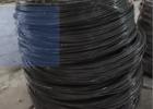 铁旺铁丝 东莞生产铁丝厂家 没有中间商