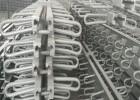 C80单缝式桥梁伸缩缝装置