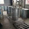 耐腐蚀灌装机,耐高温200L液体分装机