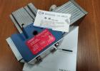 D661-4652代理价格