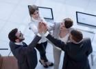 代办资产管理公司转让资产管理公司