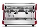 Nuova诺瓦Appia2半自动咖啡机,深圳半自动商用咖啡机