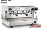 FAEMA飞马E98半自动咖啡机,深圳商用咖啡机