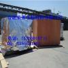 安庆蚌埠大尺寸真空铝箔袋,机器包装真空袋