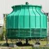 江苏生产冷却塔的厂家  型号 价格  有售后 华盛供应