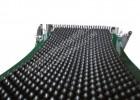控根容器滚压成型设备 控根容器生产线