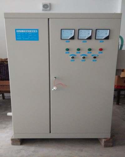 长春中频电炉厂家服务电话 长春中频电炉设备厂家