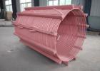吉林长春中频炉厂家加工,定制中频加热感应器及维修