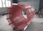 吉林中频炉修理联系电话吉林中频炉设备厂家