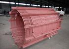 吉林长春中频电炉厂家供应各种规格型号中频感应器