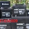 洛奇蓄电池2v12v参数规格大全