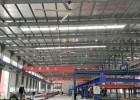 湖南工业大风扇|长沙本地大型工业吊扇厂家-大王大风扇厂家价格