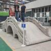 供应3D打印房子设备