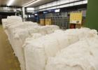 纸浆进口报关国外需要哪些资质