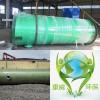 枣庄污水处理泵站质量有保障