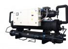 水源热泵是什么?水源热泵机组图片 价格  型号可定制