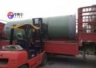 天津一体化预制泵站污水提升一体化专业设备厂家生产