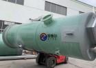 河北地区做一体化预制泵站的厂家如何选择