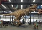 仿真恐龙展出租