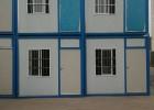 住人集装箱活动房出租,3元起,防风抗腐蚀。