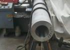 美标TP316Ti不锈钢管 标准ASTM A312