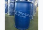 河北誉扬塑业25升塑料桶厂家直销