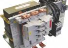 德国FRAKO电容器