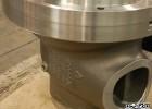 2.4858标准热处理硬度
