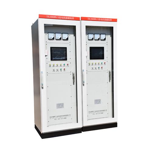 辽宁励磁装置价格