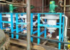 氯氧化锆萃取除铁操作萃取设备
