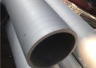 不锈钢焊管定做 TP304不锈钢焊管量大优惠