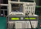 FLUKE5520A校準儀回收福祿克5520A