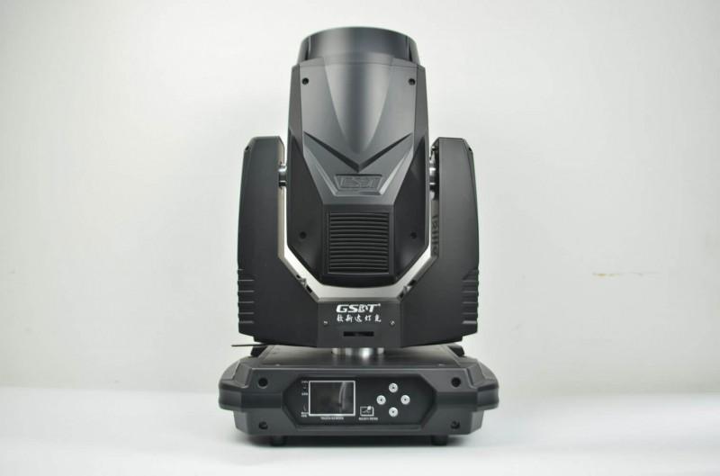 广州歌斯达猛虎350超级光束灯批发立即咨询
